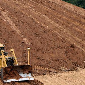 estabilizacion-de-suelos